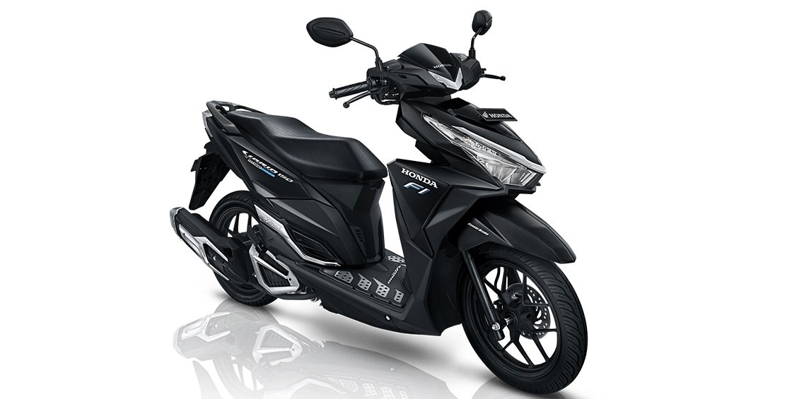 Smartkey Cho Honda Vario